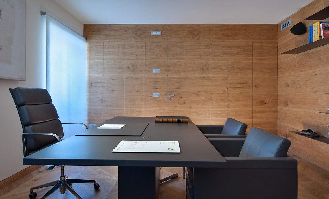 asiago immobiliare amatori architettura d'interni thiene