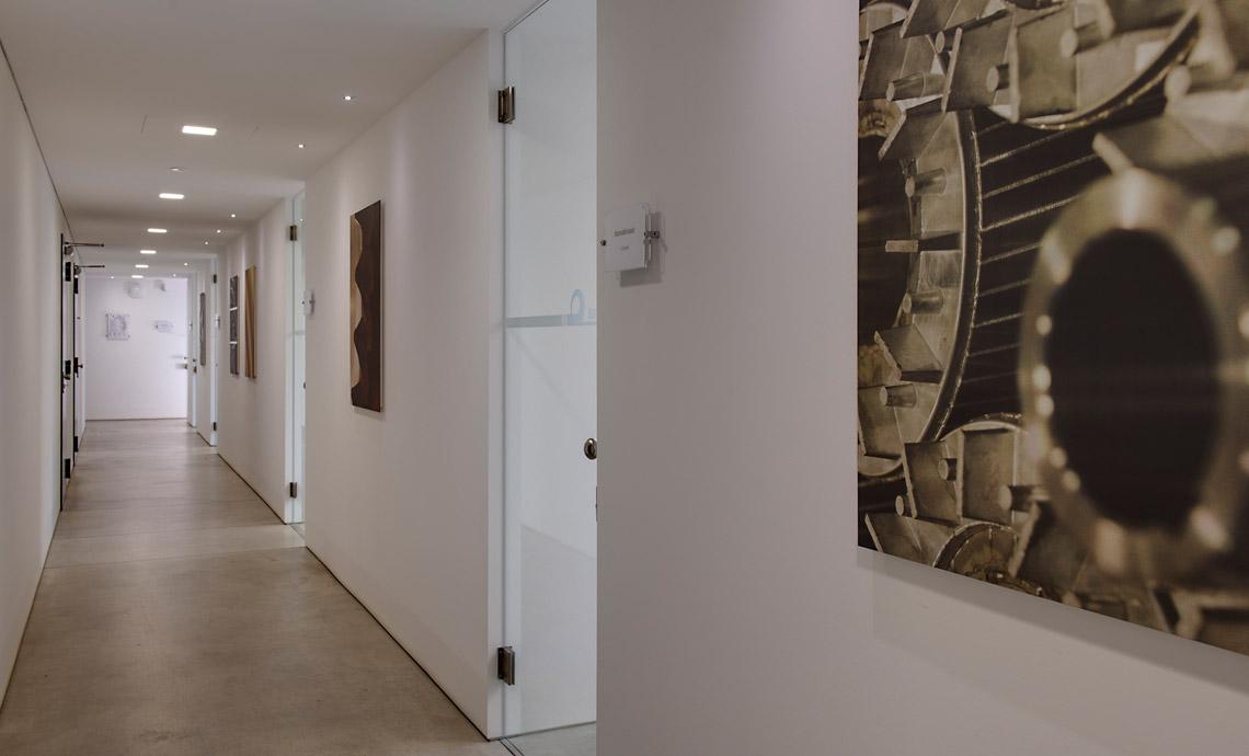 sicor spa amatori architettura d'interni thiene