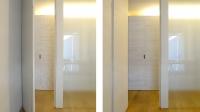 amatori architettura d'interni thiene