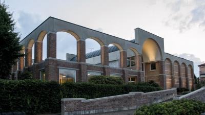 amatori architettura d'interni