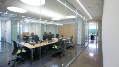 banca alto vicentino amatori architettura d'interni