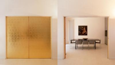 casa privata padova amatori architettura d'interni