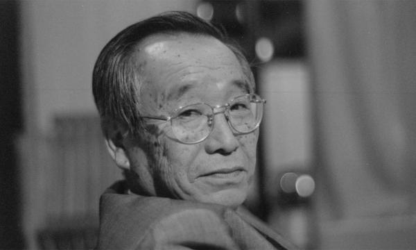 KAZUHIDE TAKAHAMA