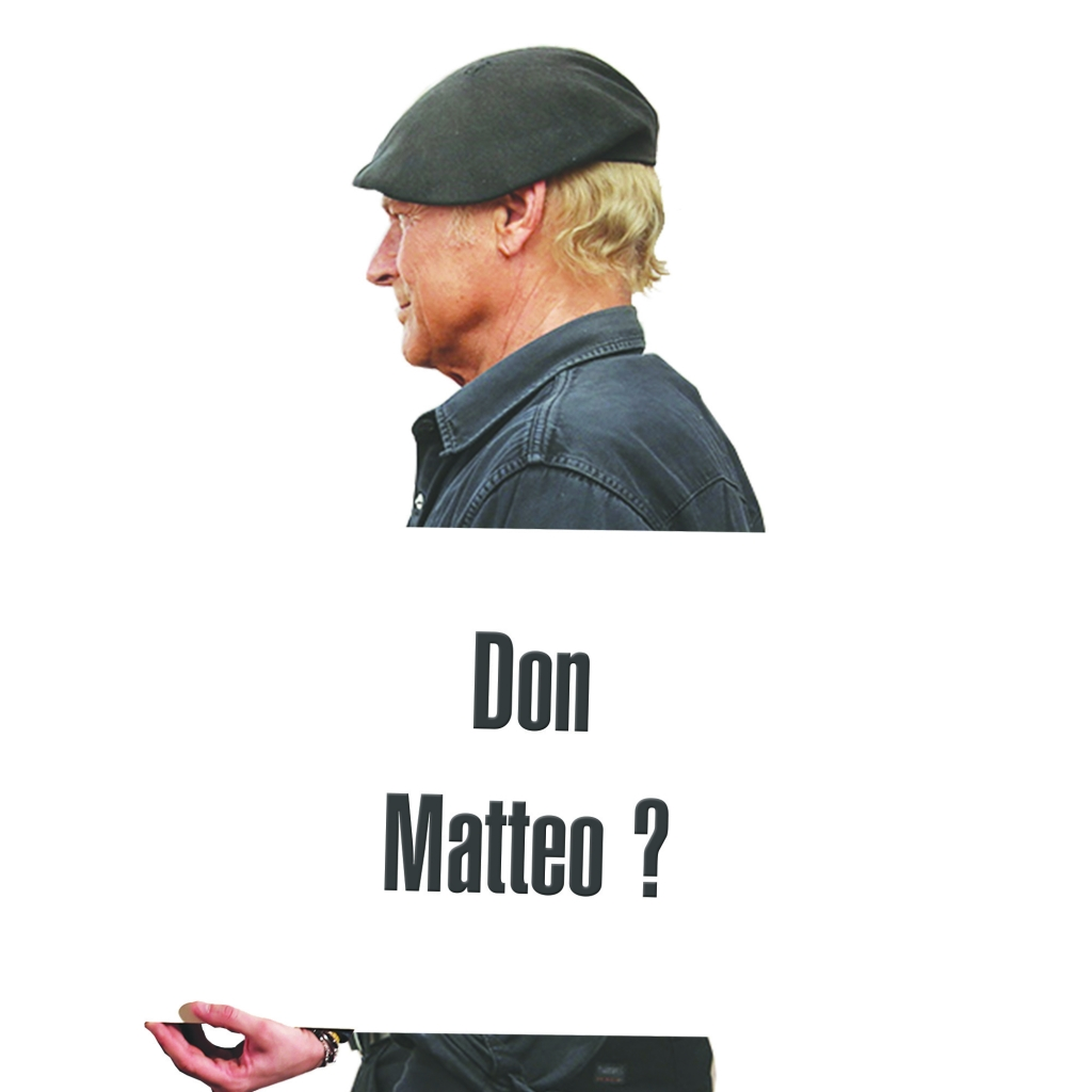 Amatori Architettura d'Interni - don matteo