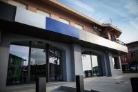 Banca Annia_Filiale di Prozzolo